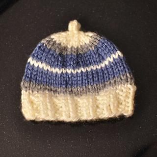 Preemie-striped_small2