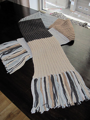 Whitaker_scarf_2_002_small