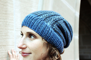 Photo__3_of_blue_hat_small2