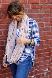 Long_scarf_6_small_best_fit