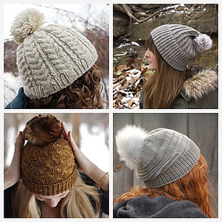Coffeeshop_hats_montage_2_small2