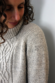 A_knit_shoulder_small2