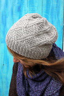 Gray_hat_12_small2