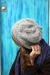 Gray_hat_24_small_best_fit