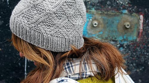 Gray_hat_3_medium