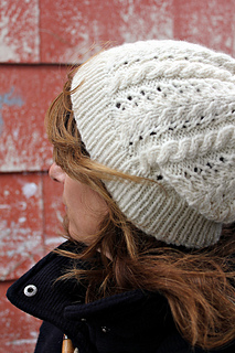 White_hat_9_small2