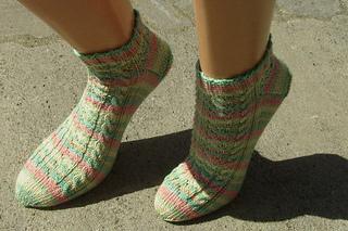 Socken_54_2012_small2