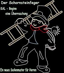 Der_schornsteinfeger_small