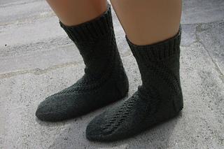 Socken_gr_44_53_2012_small2