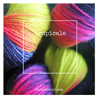 Tropicale_hw_small2