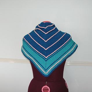 Mardigris_shawl_back_small2