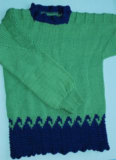 Full_sweater_small2