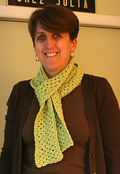 Green_scarf_small_best_fit