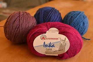 Austermann_inka_color_small2