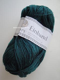 Einband_dark_green_small2