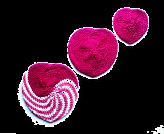 Hearts_clear_bg_small2