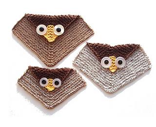 Owl_family_fos_006_adj_wh_bg_sml_small2