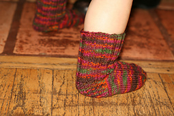 Carmensock2_small_best_fit