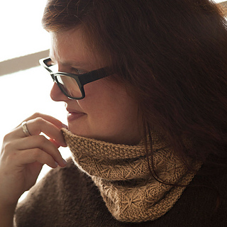 Cowls_60_small2