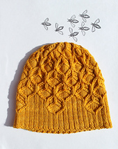 Beeswax-hat_small_best_fit