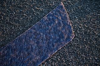 Hextile-wrap-178_small2