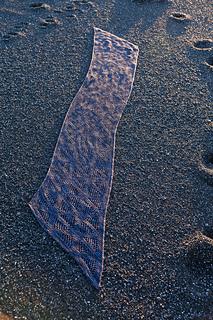 Hextile-wrap-180_small2