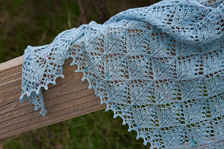 Budburst_shawl__nice_photos__19_small2