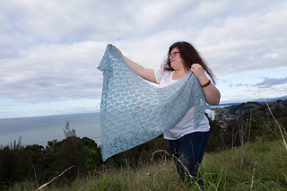 Budburst_shawl__best_photos__07_small2