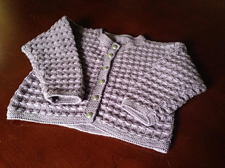 Pate_sweater_small2