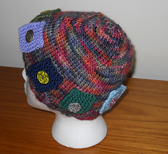 Hat2_small