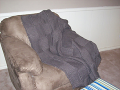 Knitting_projects_lindley_005_small
