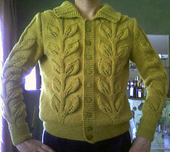 Leaf_jacket_8_small