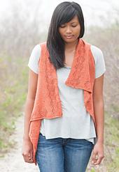 Orange_wrap_full_small_best_fit