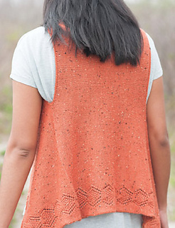 Orange_wrap_1_small2