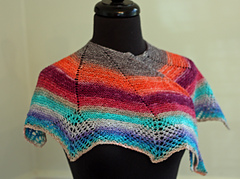 Striping_capelet_small