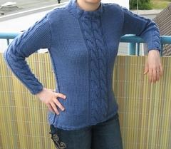080706_1stsweater2008_small