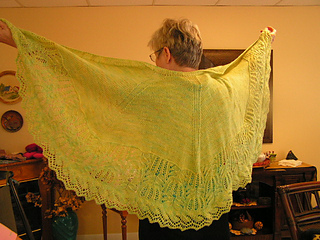 Sandy_shores_shawl1_small2