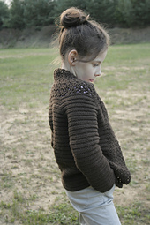 Fable_cardigan_1_small_best_fit