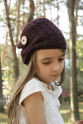 Kelsey_hat_1_small_best_fit