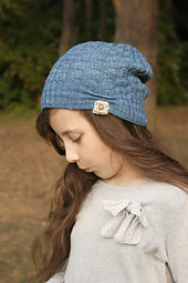 Jadyn_slouchy_cap_small_best_fit