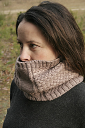 Maude_cowl2_small_best_fit