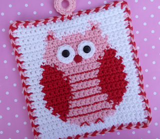 Pink_and_red_hoot_2_small2