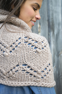 Cowl-_12-of-1__small2