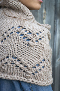 Cowl-_10-of-1__small2