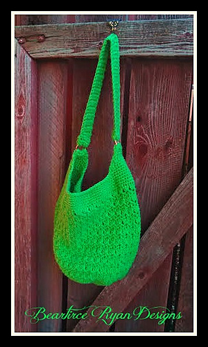 Green-tote_medium