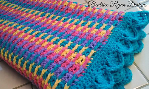Rainbow-dash-blanket_medium