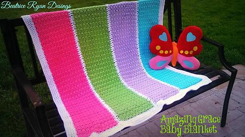 Amazing_grace_baby_blanket_medium