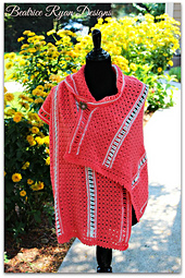 Amazing_grace_summer_shawl_small_best_fit