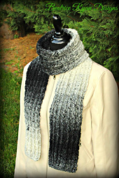 Ombre_ridges_scarf_small_best_fit