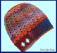 Simply_shells_slouch_beanie_small_best_fit